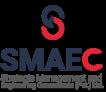smaec group